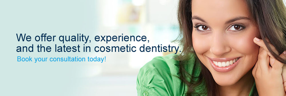 cosmetic-banner